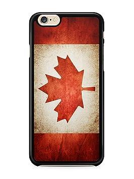 coque iphone 8 canada