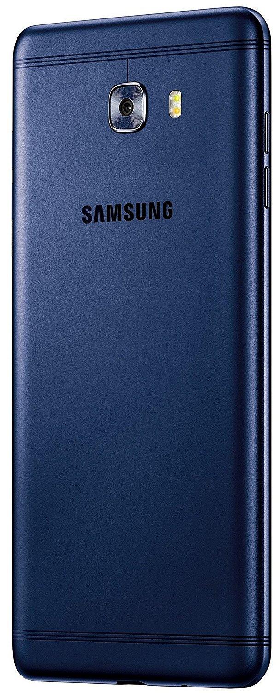 8a95c8e299e Samsung Galaxy C7 Pro (Navy Blue