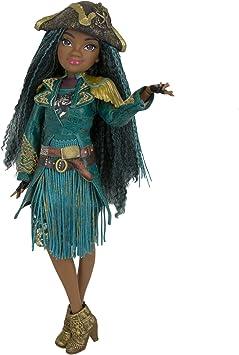 Disney Descendants UMA Daughter of Ursula, Amazon Exclusive ...