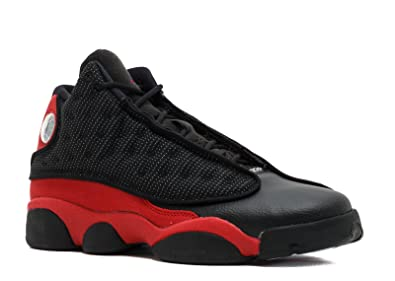 Jordan Air XIII (13) Retro (Kids)