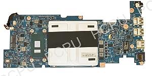 827822-601 HP x360 13-S Laptop Motherboard w/Intel i3-6100U 2.3GHz CPU
