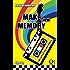 Make new Memory oder wie ich von vorn begann: Eine Reise in die Achtziger