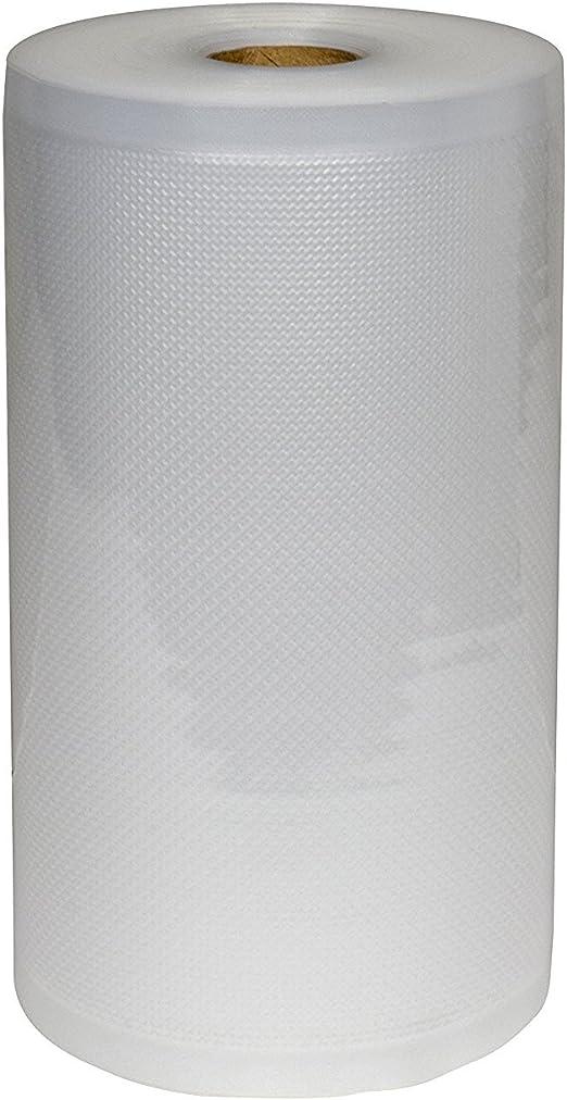 6 Inch Wide Vacuum Sealer Roll Fits Tilia FoodSaver Vacuum Sealers
