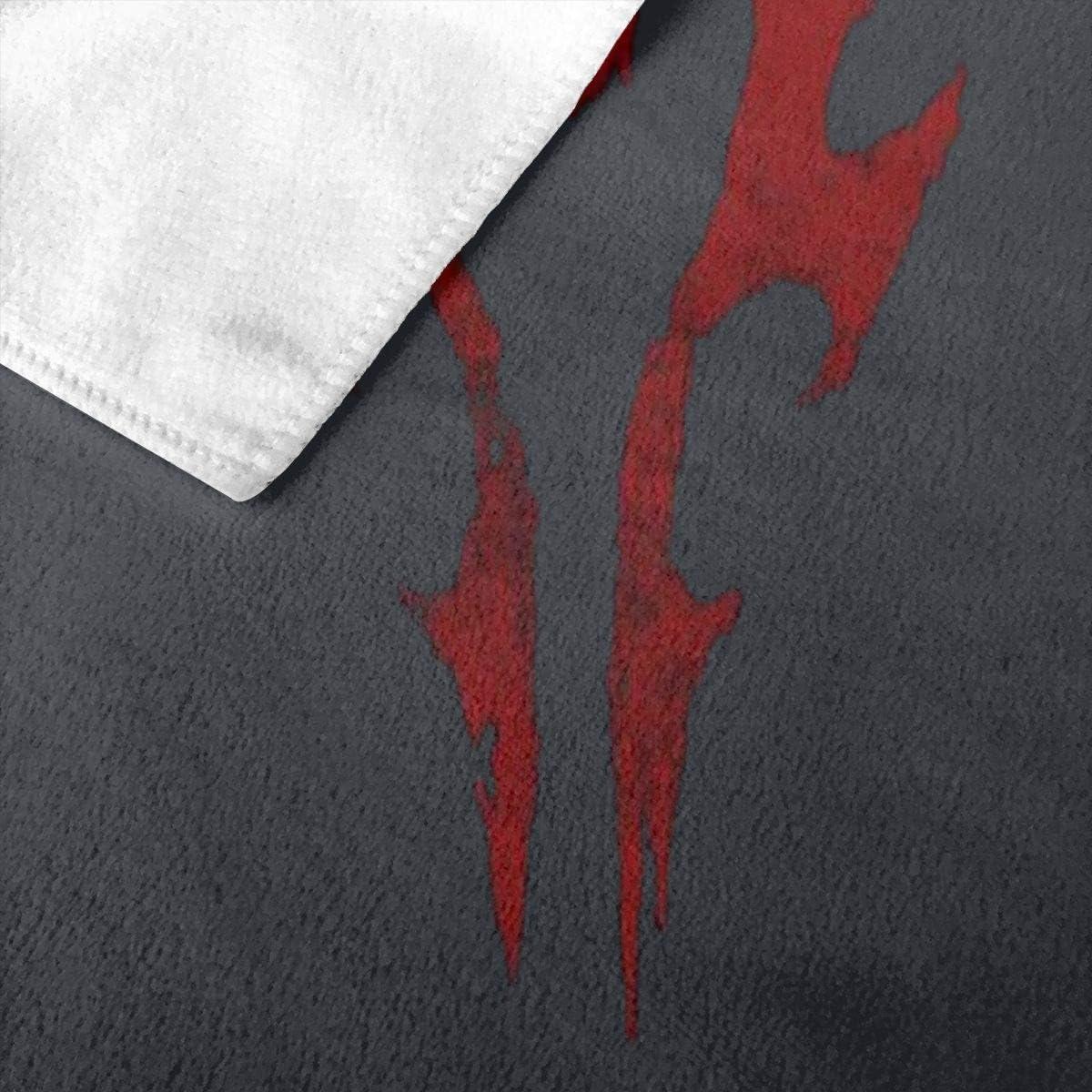 Strand SWM Spa How to Train Your Dragon 3 Badet/ücher Super saugf/ähig Strand Badezimmer Handt/ücher f/ür Fitnessstudio FERNMXZ Badetuch