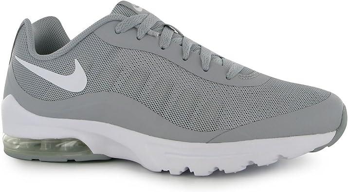 Nike Air Max Invigor Chaussures d'entraînement pour Homme