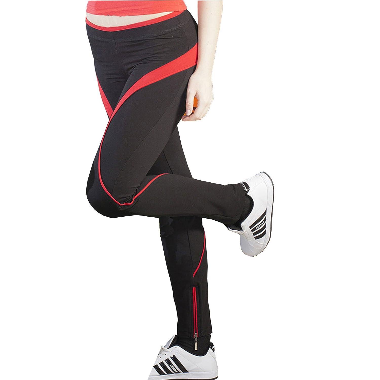 BIG SM EXTREME SPORTSWEAR Jazzpants Workout Aerobic Fitness 956