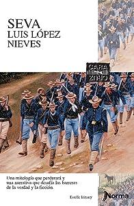 Seva (Spanish Edition)