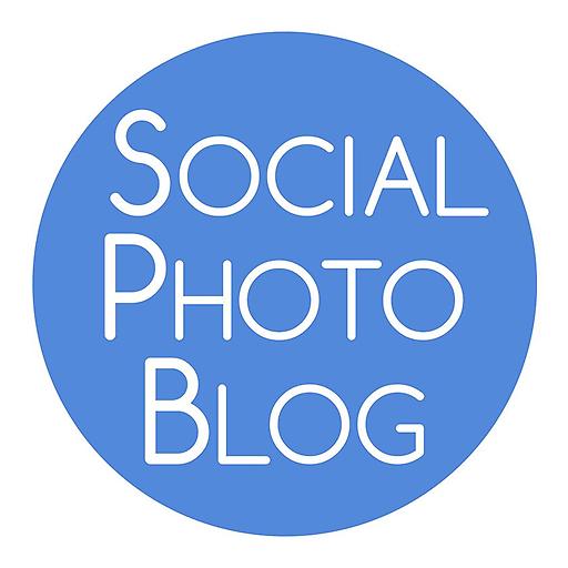 Social Photo Blog (Blog Photo)