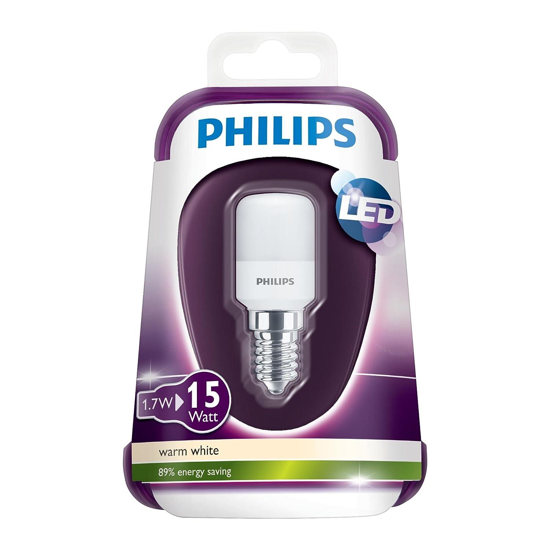 71GgYkMyZlL._SL1500_ Erstaunlich Philips Led Leuchtmittel E14 Dekorationen