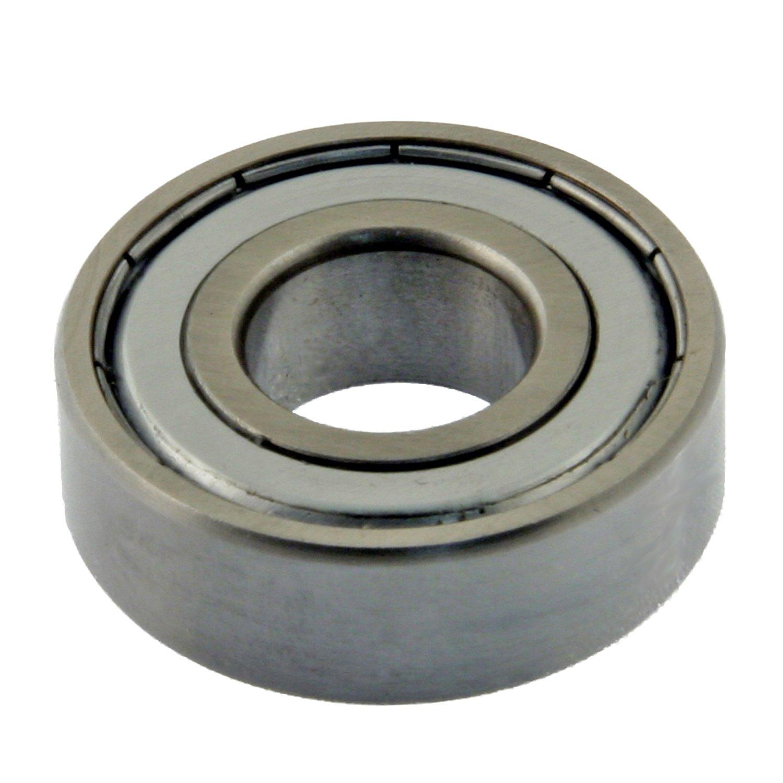 Precision 202SS Ball Bearing Precision Automotive