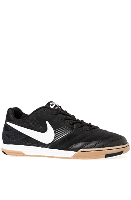 buy popular 80191 66392 Nike Sb Lunar Gato - Men s Skateboarding Shoe (10.0 M)  Amazon.ca  Shoes    Handbags
