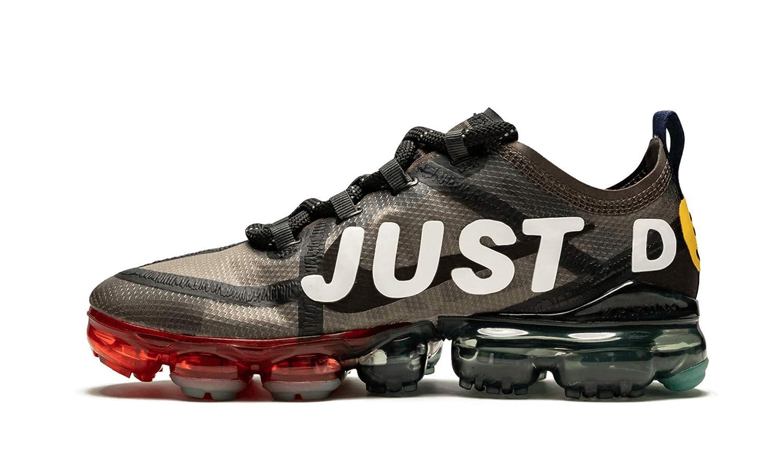 how to buy cozy fresh nice shoes Amazon.com | Nike Air Vapormax 2019 Cpfm (Green Mist/Lt ...