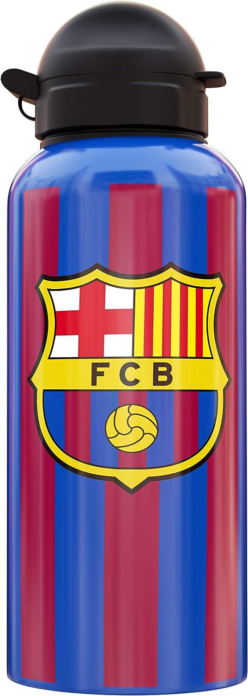 FCB Starter Kit FC Barcelona