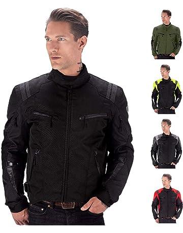 Motorcycle Jackets Amazon Com