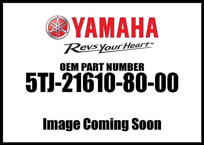 Yamaha 1C3-21511-51-00 Front Fender for Yamaha YZ250F//YZ//WR