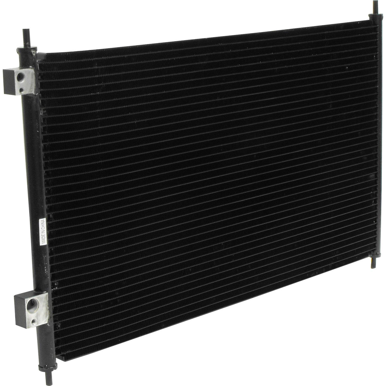 A//C Condenser-Condenser Parallel Flow UAC CN 3297PFC