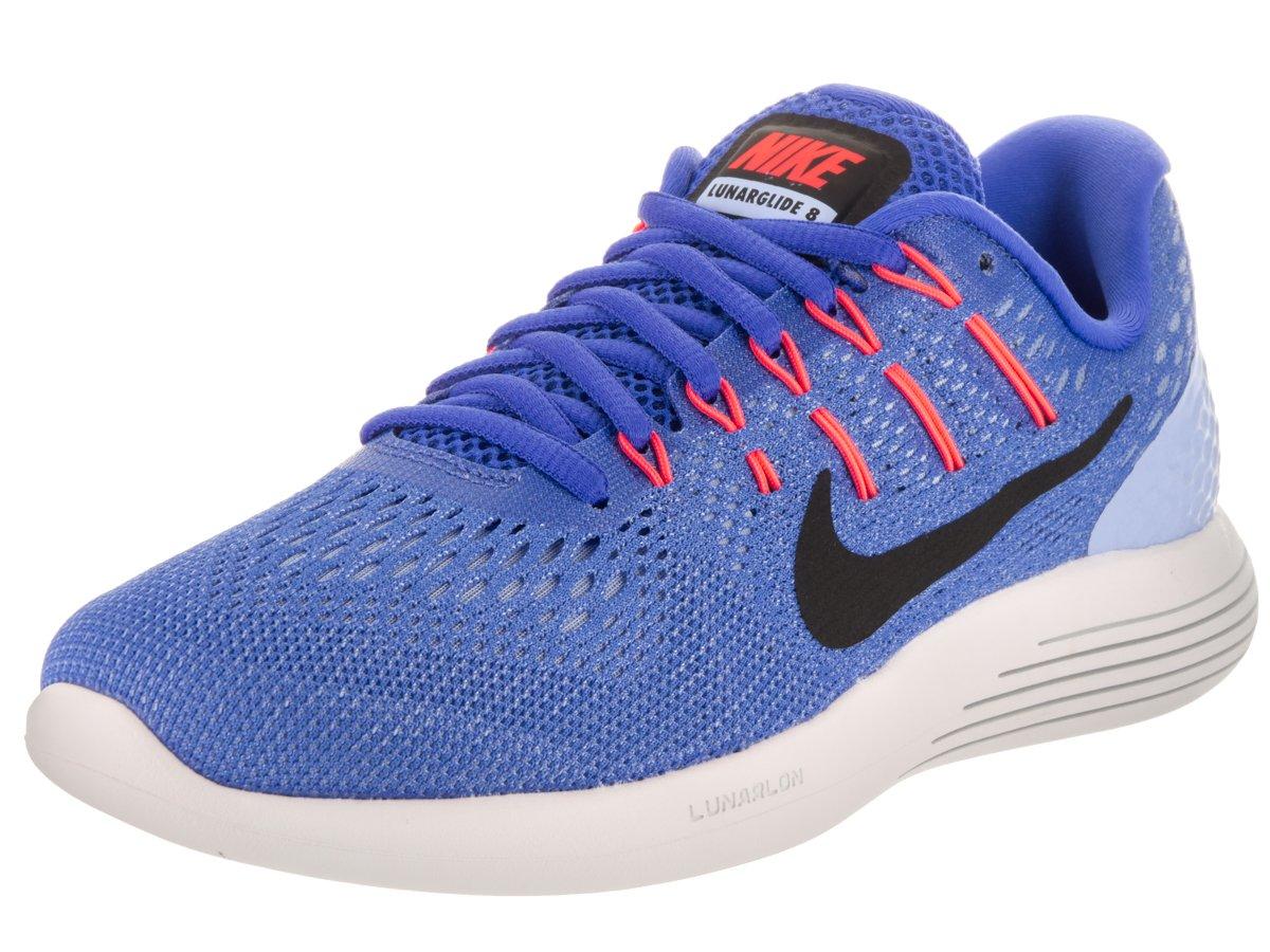 m. / mme nike  's lunarglide 8 chaussure chaussure chaussure de course belle couleur suffisamHommes t connu pour sa belle qualité a9dd4a