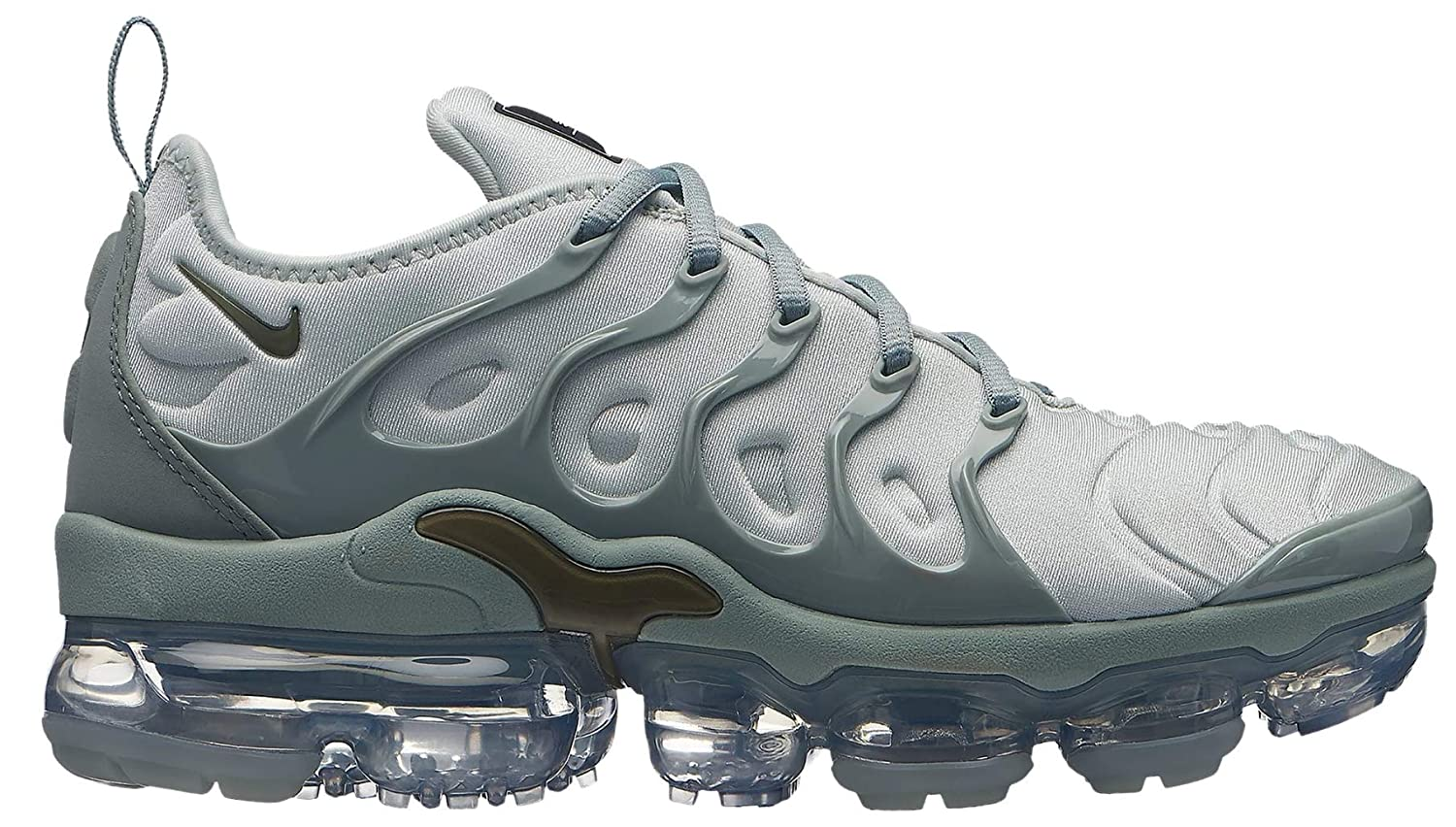 c86200ae33 Amazon.com | Nike Women's Air Vapormax Plus | Road Running