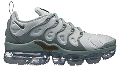 1dc4fb5fa7e Image Unavailable. Image not available for. Color  Nike Women s Air Vapormax  Plus