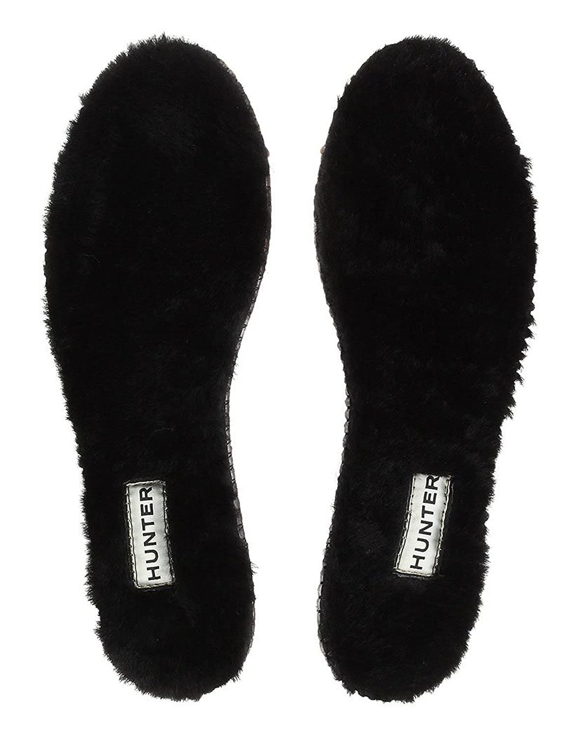 1564513d98b Hunter Womens Luxury Shearling Insoles durable service - appleshack ...