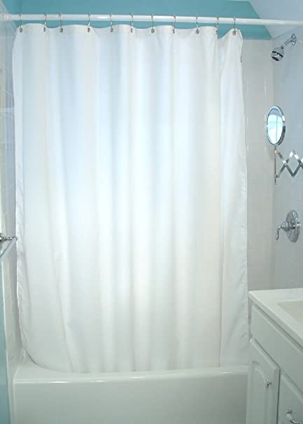 Bean Products Standard Shower Curtain