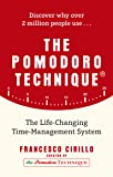 The Pomodoro Technique: The Life-Changing Time-Management System