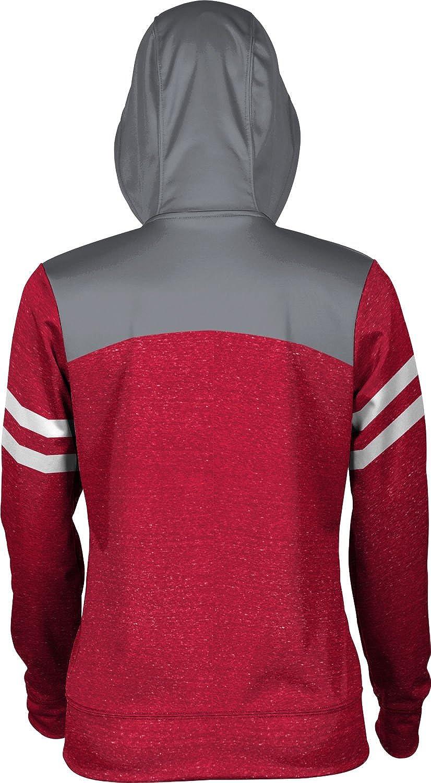 Gameday ProSphere Newberry College University Girls Pullover Hoodie School Spirit Sweatshirt