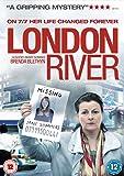 London River [DVD]