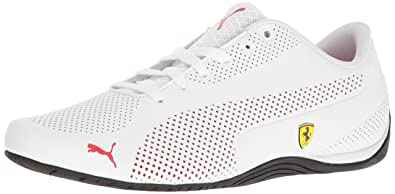 Puma Men's SF Drift Cat 5 Ultra Walking Shoe: Amazon.de: Schuhe ...