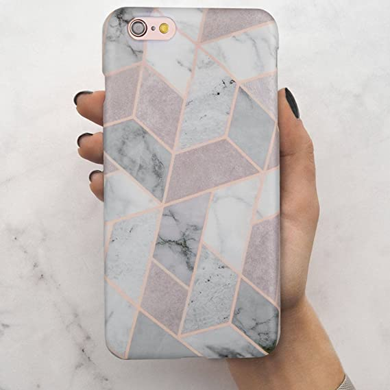 Amazon.com  iPhone 6 Case 3dcd00f5ca