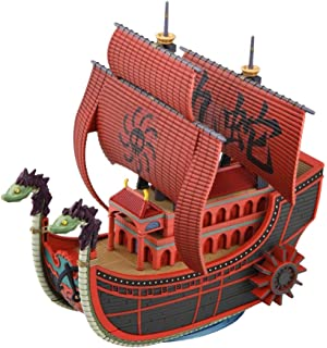 Amazon | ワンピース 偉大なる船...