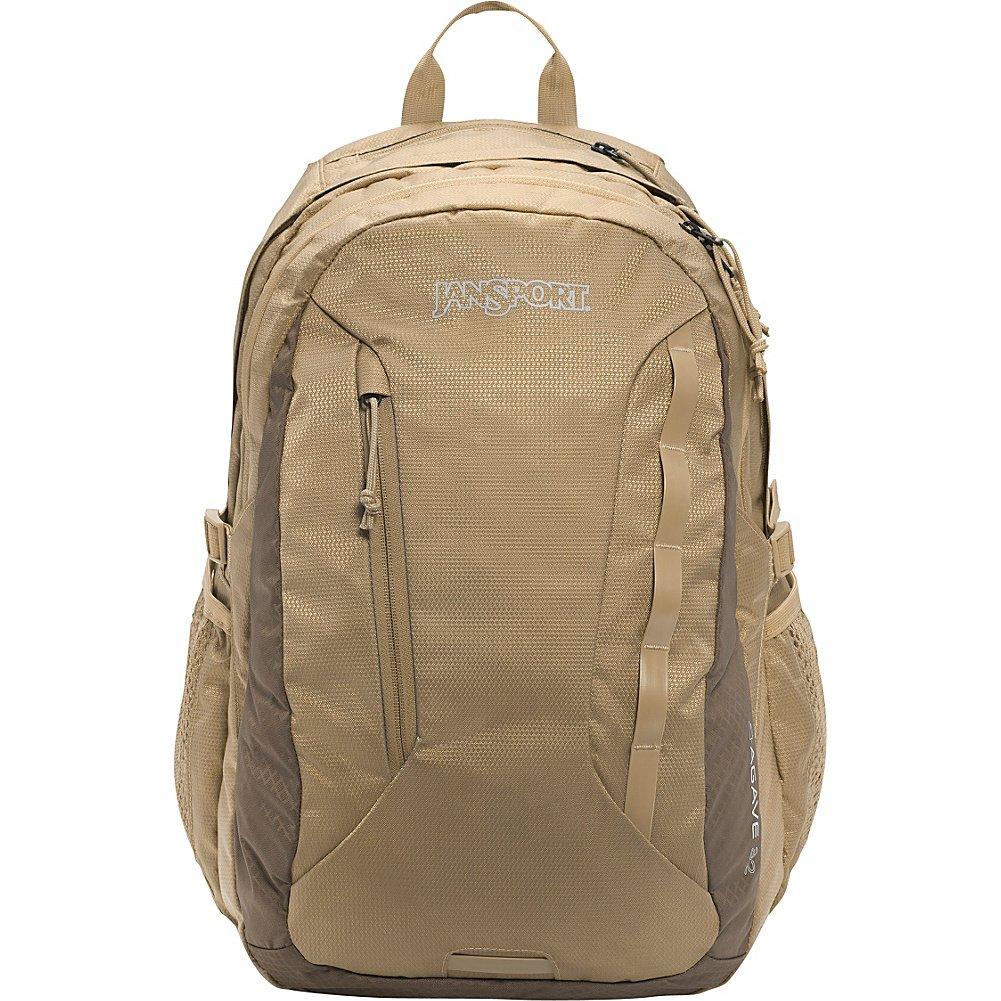JanSport Agave Laptop Backpack