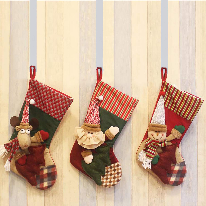 LOCOLO 2Pcs Wreath Hangers Christmas Metal Wreath Hanger 15 Inch White Over Door Wreath Hook Xmas Wreaths Decoration Hook