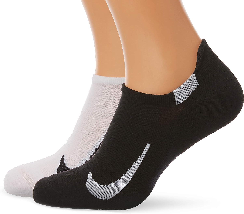 Nike Unisex Nike Multiplier Running No