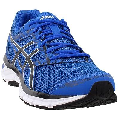 Asics Gel Excite 4 Running Chaussures De Sport Hommes