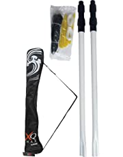 XQmax Tennis Netze N400, , KOO580070