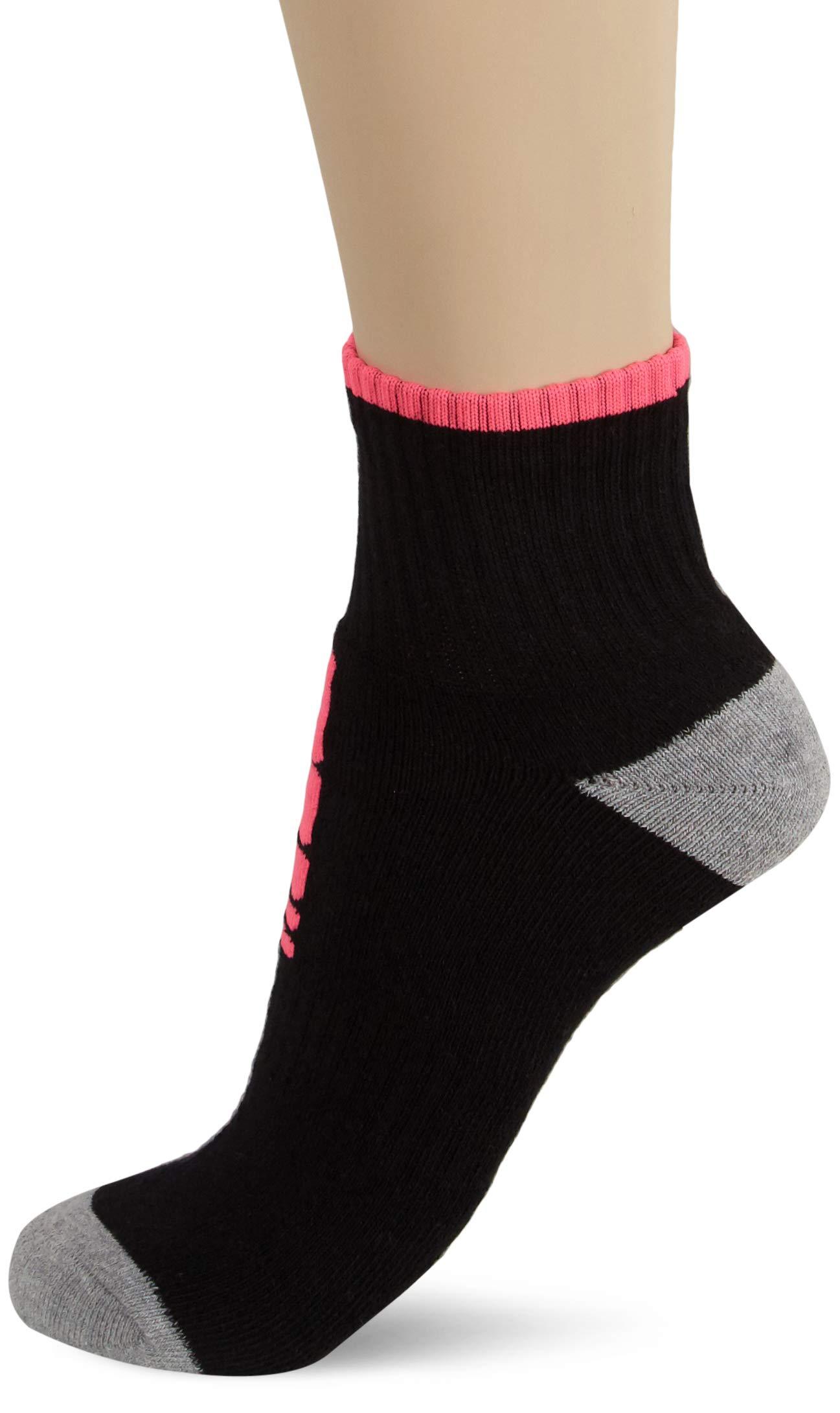 Bonjour Women's Socks (Pack of 4) product image