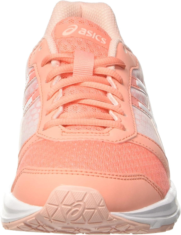ASICS Patriot 9, Zapatillas de Running para Mujer: Amazon.es: Zapatos y complementos