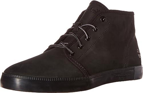 Timberland Men's Newport Bay Leather