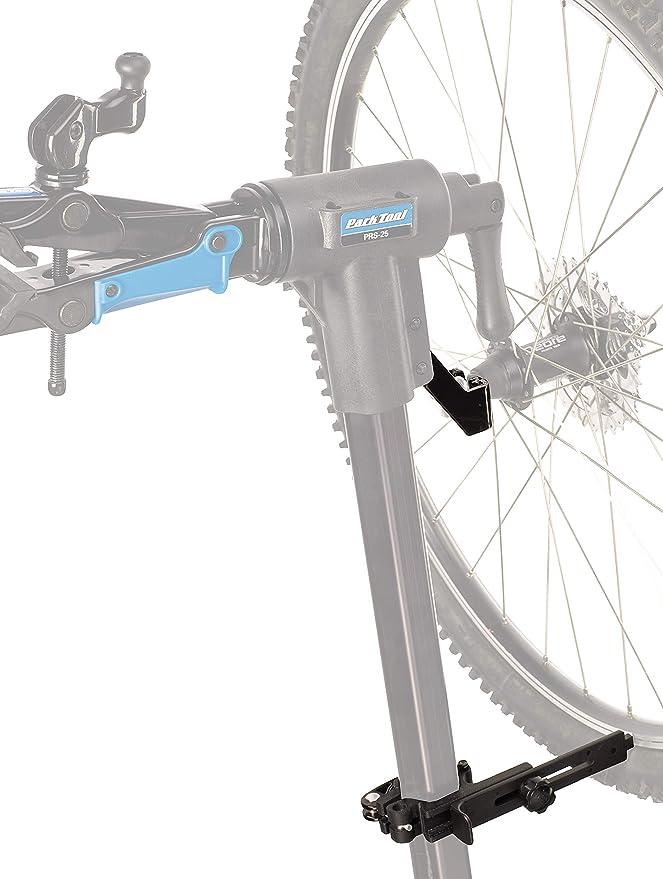 Park Tool - Accesorio para reparación de Bicicleta TS25 -, Color Azul: Amazon.es: Deportes y aire libre