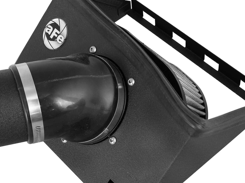 aFe Power 51-11972-1B Filter