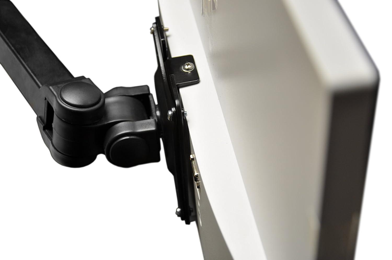 e CWA Monitor/ Staffa adattatore di montaggio VESA per HP Pavilion XW /by HumanCentric One Pack CW