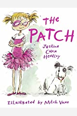 The Patch Paperback