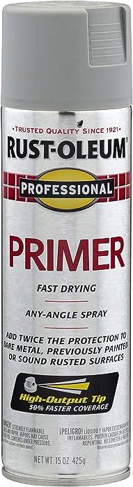 The Best Appliance Paint Primer