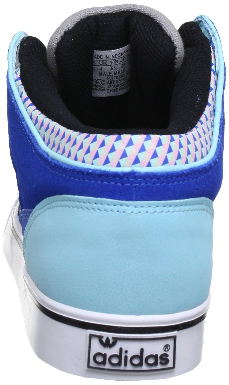 Neu adidas Originals CULVER MID G65556, Herren Sneaker
