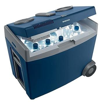 Waeco W35 12V/230V Cool Box
