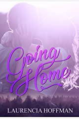 Going Home Kindle Edition