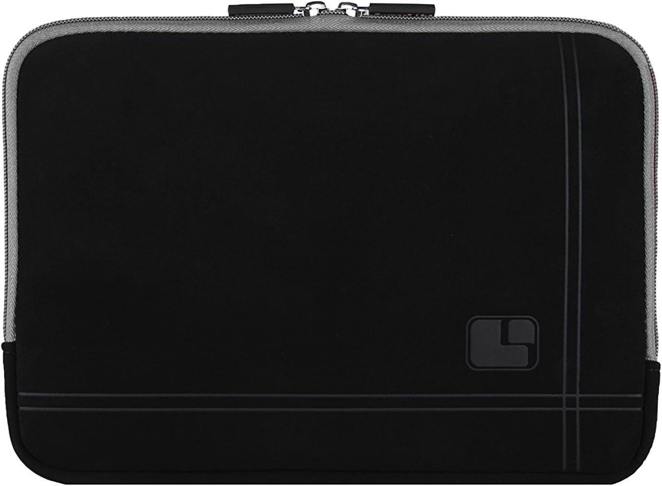 Laptop Case Fit Dell XPS 13 7390 9380 Dell Inspiron 13 7000 Dell Latitude 13