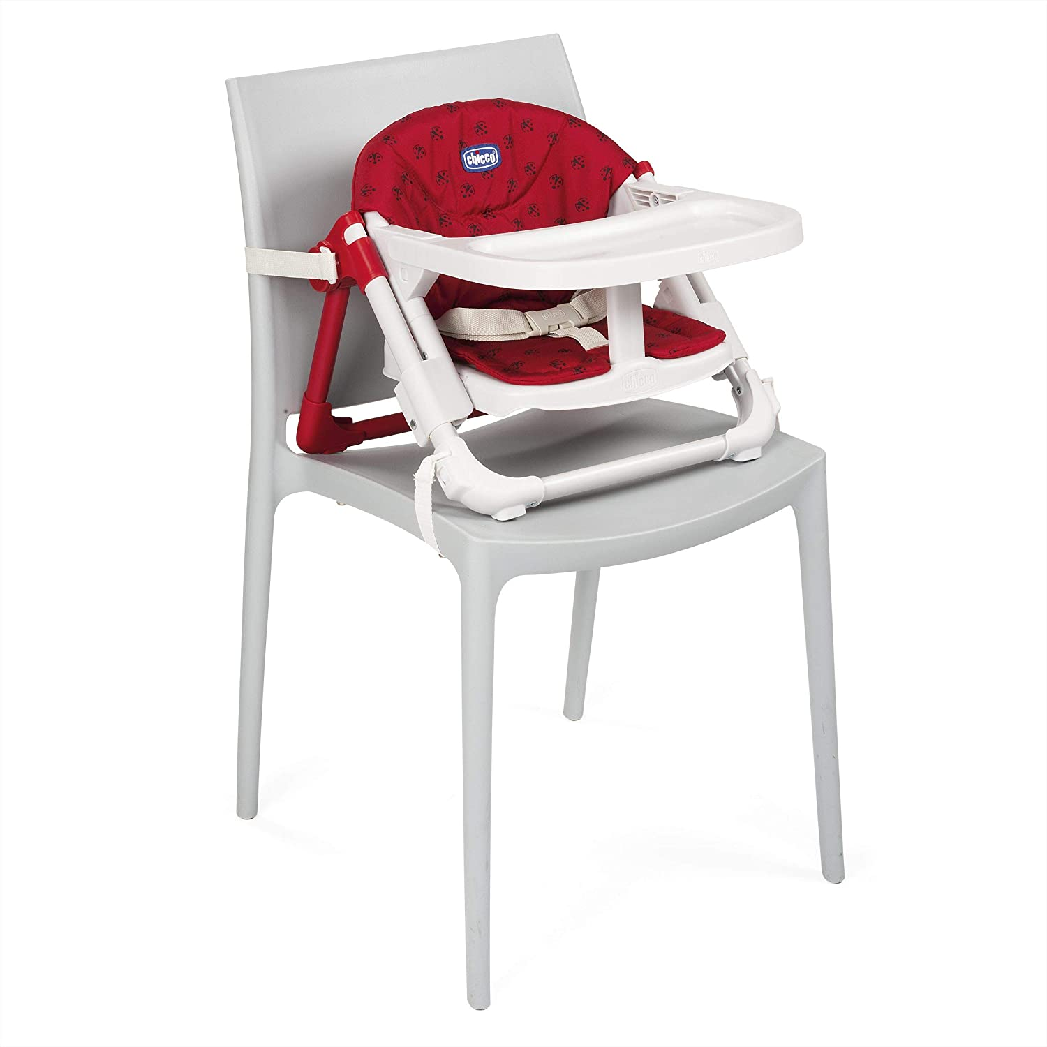 Chicco Chairy Ladybug Lift 1 Pack 2500g