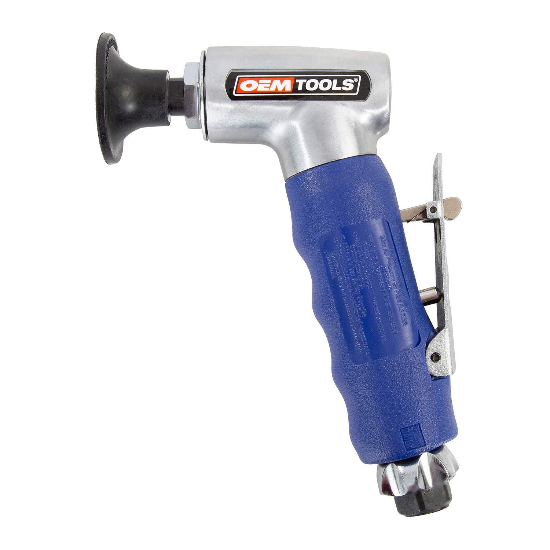 OEMTOOLS 25778 2 Surface Prep Tool